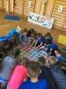 CODE WEEK - Europejski Tydzień Kodowania  w naszej szkole_71