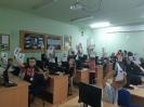 CODE WEEK - Europejski Tydzień Kodowania  w naszej szkole_7