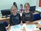 CODE WEEK - Europejski Tydzień Kodowania  w naszej szkole_8