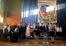 Inauguracja roku szkolnego 2018/2019_12