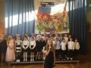 Inauguracja roku szkolnego 2018/2019_14
