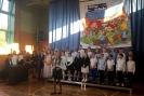 Inauguracja roku szkolnego 2018/2019_15