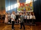 Inauguracja roku szkolnego 2018/2019_18