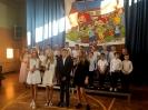 Inauguracja roku szkolnego 2018/2019_21
