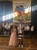Inauguracja roku szkolnego 2018/2019_22