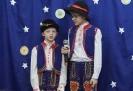 Konkurs Kolęd i Pastorałek 2018_27