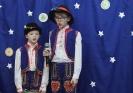 Konkurs Kolęd i Pastorałek 2018_28