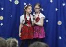 Konkurs Kolęd i Pastorałek 2018_40