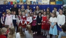 Konkurs Kolęd i Pastorałek 2018_67