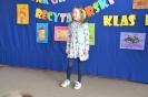 Konkurs recytatorski klas młodszych_10