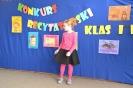 Konkurs recytatorski klas młodszych_12