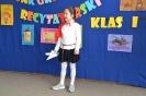 Konkurs recytatorski klas młodszych_16