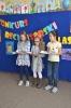 Konkurs recytatorski klas młodszych_31