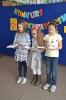 Konkurs recytatorski klas młodszych_32