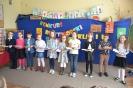 Konkurs recytatorski klas młodszych_33