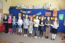 Konkurs recytatorski klas młodszych_34