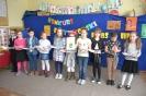 Konkurs recytatorski klas młodszych_35