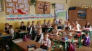 """""""Polsko, nie jesteś ty już niewolnicą"""" – świętujemy 100 rocznicę odzyskania przez Polskę niepodległości_10"""