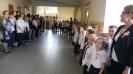 """""""Polsko, nie jesteś ty już niewolnicą"""" – świętujemy 100 rocznicę odzyskania przez Polskę niepodległości_7"""