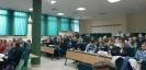 """Program profilaktyki zintegrowanej """"Archipelag Skarbów""""_15"""