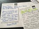 Samorząd Uczniowski naszej szkoły aktywnie włącza się w obchody 100-lecia odzyskania Niepodległości_19