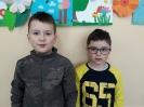 Sukces młodych matematyków_2