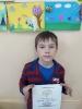 Sukces młodych matematyków_4
