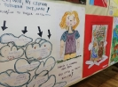 """Sukcesy naszych uczniów w Międzyszkolnym Konkursie Literacko-Plastycznym """"Literacka hulajnoga""""_15"""