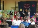 """Sukcesy naszych uczniów w Międzyszkolnym Konkursie Literacko-Plastycznym """"Literacka hulajnoga""""_6"""
