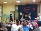 """Sukcesy naszych uczniów w Międzyszkolnym Konkursie Literacko-Plastycznym """"Literacka hulajnoga""""_7"""