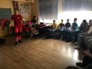 Szkolenie  z zakresu pierwszej pomocy_11