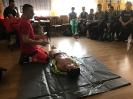 Szkolenie  z zakresu pierwszej pomocy_15