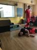 Szkolenie  z zakresu pierwszej pomocy_1