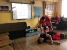 Szkolenie  z zakresu pierwszej pomocy_2