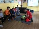 Szkolenie  z zakresu pierwszej pomocy_4