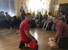 Szkolenie  z zakresu pierwszej pomocy_8