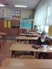 Szkolny Konkurs Ortograficzny Klas Trzecich_3