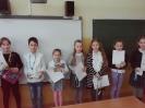 Szkolny Konkurs Ortograficzny Klas Trzecich_5
