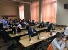 """VI edycja Wojewódzkiego Konkursu """"Mój Region- Moja Duma, Moje Miasto- Moja Duma"""" zakończona!_3"""