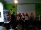"""Wyróżnienia w konkursie na gazetkę szkolną """"Mamy Niepodległą""""_3"""