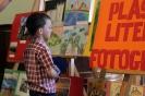 """XI Edycja Międzyszkolnego Konkursu Plastyczno-Literacko-Fotograficznego """"Nowy Sącz - moje miasto, moja miłość""""_3"""