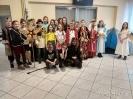 """""""Zaraźliwi pomocnicy"""" kolędowali w Domu Pomocy Społecznej_2"""