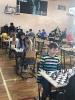 Sukces Szachistów  Siódemki w Indywidualnych Mistrzostwach Nowego Sącza_8