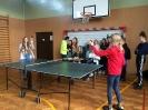 Szkolny Turniej Tenisa Stołowego_33