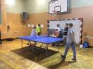 Szkolny Turniej Tenisa Stołowego_35