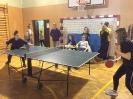 Szkolny Turniej Tenisa Stołowego_37