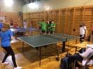 Szkolny Turniej Tenisa Stołowego_41