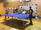 Szkolny Turniej Tenisa Stołowego_46