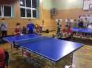 Szkolny Turniej Tenisa Stołowego_48