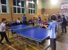Szkolny Turniej Tenisa Stołowego_49